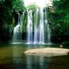 Costa Rica Looks Amazing