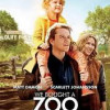 We Bought a Zoo is a Wonderful Movie