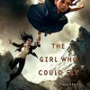 """""""The Girl Who Could Fly"""", By Victoria Forester"""