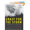 """Crazy for the Storm"", by Norman Ollestad"