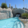 Waterslide Parks – Family Outings at their Best