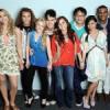 American Idol Live Concert 2012