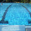 Swim Workout – October 13, 2012