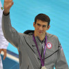 Michael Phelps is the Most Decorated Olympian Ever