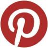 Treasures from Pinterest