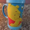 Poor Pooh Bear