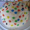 Magnolia Bakery Vanilla Cake and Frosting Recipe