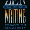 """Zen in the Art of Writing"", by Ray Bradbury"