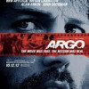 Argo, the movie