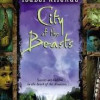 """City of the Beasts"", by Isabel Allende"
