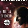 The Martian Chronicles, by Ray Bradbury