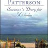 """Suzanne's Diary for Nicholas"", by James Patterson"