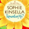 """Remember Me?"", by Sophie Kinsella"