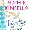 Twenties Girl, by Sophie Kinsella