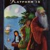 """""""The Secret of Platform 13"""", by Eva Ibbotson"""