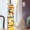 Legos are the Bomb!