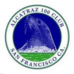 Alcatraz 100