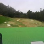 Tilden Park Driving Range