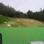 Tilden Park Driving Range