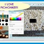 i love picmonkey