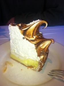 lemon lime meringue tart mustards grill