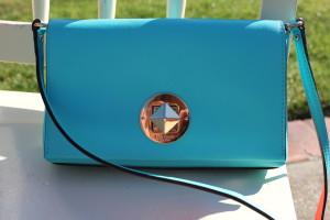 kate spade brightspot sally crossbody purse