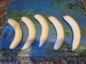 nilla wafer banan pudding recipe
